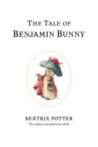 Купить - Книги - The Tale of Benjamin Bunny
