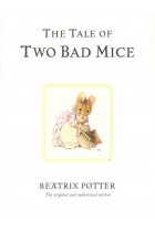 Купить - Книги - The Tale of Two Bad Mic