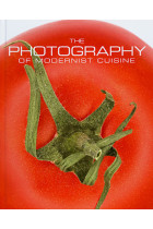 Купити - Книжки - Photography of Modernist Cuisine