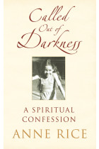 Купити - Книжки - Called Out of Darkness. A Spiritual Confession