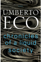 Купить - Книги - Chronicles of a Liquid Society