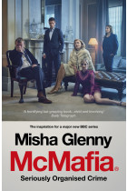 Купить - Книги - McMafia: Seriously Organised Crime