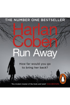 Run Away (CD-ROM)