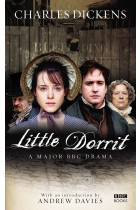 Little Dorrit (TV Tie-In)
