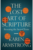 Купить - Книги - The Lost Art of Scripture
