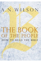Купити - Книжки - The Book of the People. How to Read the Bible