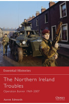 Купити -  - The Northern Ireland Troubles