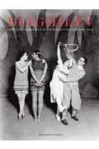 Купить - Книги - Diaghilev and the Golden Age of the Ballets Russes: 1909-1929