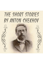 Купить - Аудиокниги - The Short stories by Anton Chekhov