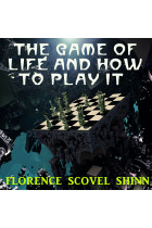 Купити - Аудіокниги - The Game of Life and How to Play It