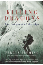 Купити - Книжки - Killing Dragons. The Conquest Of The Alps