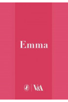 Emma: V&A Collector's Edition