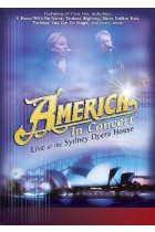 Купить - Музыка - America: Live at the Sydney Opera House