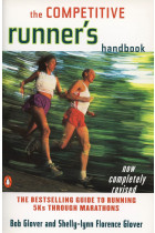 Купити - Книжки - The Competitive Runner's Handbook