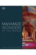 Купить - Книги - Manmade Wonders of the World