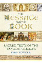 Купити - Книжки - The Message and the Book. Sacred Texts of the World's Religions