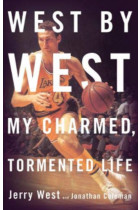 Купити - Книжки - West By West : My Charmed, Tormented Life