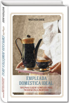 Купить - Книги - Empleada domestica ideal