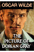 Купити - Книжки - The Picture of Dorian Gray