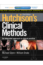 Купить - Книги - Hutchinson's Clinical Methods: An Integrated Approach to Clinical Practice