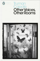 Купить - Книги - Other Voices, Other Rooms