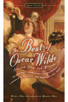 Купити - Книжки - The Best Of Oscar Wilde. Selected Plays And Writings