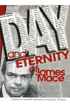 Купить - Книги - Day and Eternity of James Mace