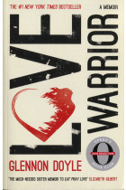 Купити - Книжки - Love Warrior (Oprah's Book Club)