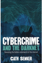 Купити - Книжки - Cybercrime and the Darknet