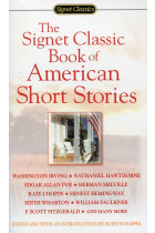 Купить - Книги - The Signet Classic Book of American Short Stories