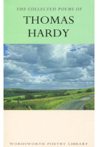 Купить - Книги - The Collected Poems of Thomas Hardy