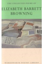 Купить - Книги - The Collected Poems of Elizabeth Barrett Browning