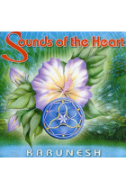 Купить - Музыка - Karunesh: Sound of the Heart