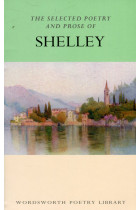 Купить - Книги - The Selected Poetry and Prose of Shelley