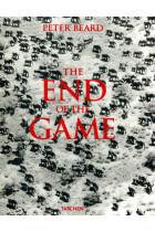 Купить - Книги - The End of the Game
