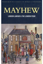 Купить - Книги - London Labour and the London Poor