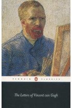 Купить - Книги - The Letters Of Vincent Van Gogh