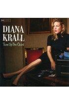 Купить - Музыка - Diana Krall: Turn Up the Quiet