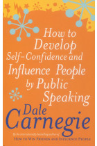 Купить - Книги - How To Develop Self-Confidence