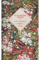 Купить - Книги - Slaughterhouse Five, or The Children's Crusade