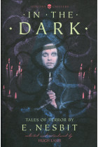 Купити - Книжки - In the Dark. Tales of Terror