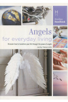 Купить - Книги - Angels for Everyday Living