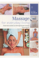 Купить - Книги - Massage for Everyday Living