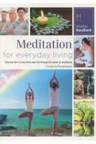 Купить - Книги - Meditation for Everyday Living