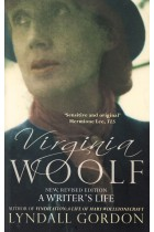 Купити - Книжки - Virginia Woolf: A Writer's Life