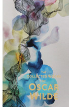 Купити - Книжки - The Collected Works of Oscar Wilde