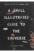 Купити - Книжки - A Small Illustrated Guide to the Universe