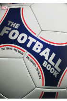 Купити - Книжки - The Football Book. The Teams, The Rules, The Leagues, The Tactics