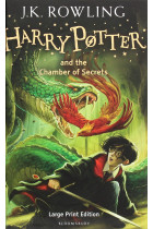 Купити -  - Harry Potter and the Chamber of Secrets