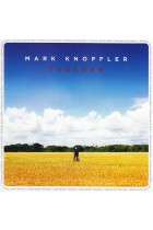 Купить - Музыка - Mark Knopfler: Tracker